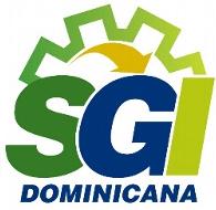 SGI Dominicana